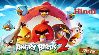 The Angry Birds 2 bingtorrent