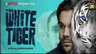 The White Tiger Yts Torrent