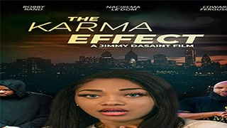 The Karma Effect Torrent Kickass