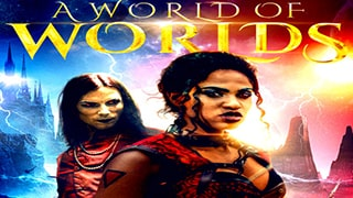 A World of Worlds Torrent