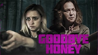 Goodbye Honey Torrent Kickass or Watch Online