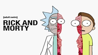 Rick and MortyS05E06 Bing Torrent Cover