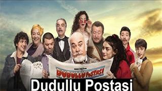 Dudullu Post Season 1
