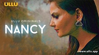 Nancy S01 Torrent