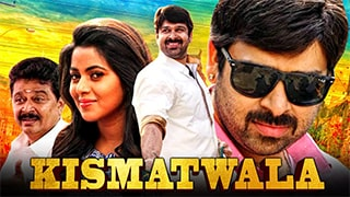 Kismatwala (Manal Kayiru 2) Full Movie