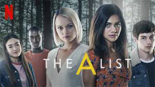 The A List Season 1 bingtorrent