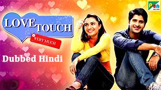 Love Touch Very Much bingtorrent