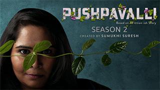 Pushpavalli Season 2 bingtorrent