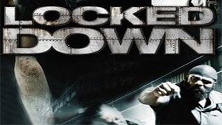 Locked Down Full Movie