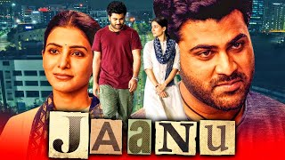 Jaanu Torrent Kickass or Watch Online
