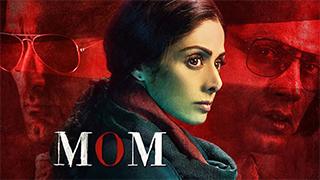 Mom Hindi Movie Full Movie Torrent Download