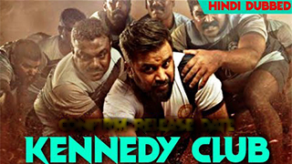 Kennedy Club Bing Torrent