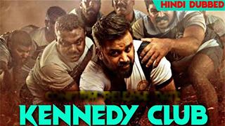 Kennedy Club Bing Torrent