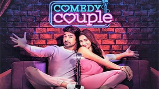 Comedy Couple Torrent Kickass