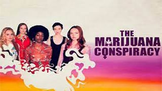 The Marijuana Conspiracy YIFY Torrent