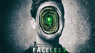 Faceless bingtorrent