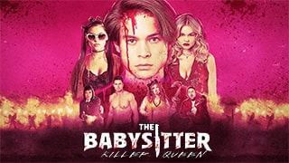 The Babysitter Killer Queen Torrent Kickass