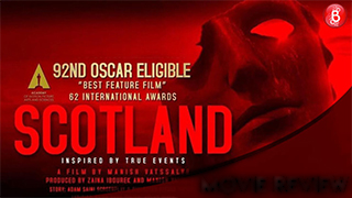 Scotland Yts Movie Torrent