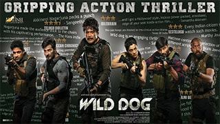 Wild Dog Torrent Kickass