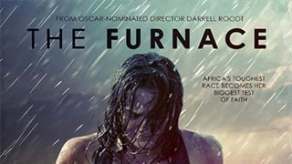 The Furnace YIFY Torrent