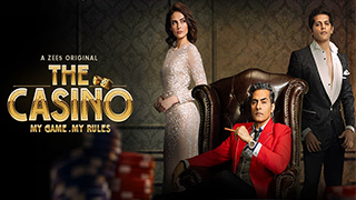 The Casino Season 1 bingtorrent