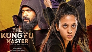 The Kung Fu Master Torrent Kickass or Watch Online