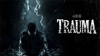Trauma Torrent