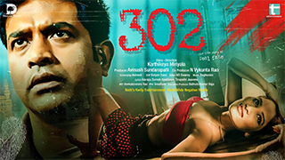 302 Yts Movie Torrent
