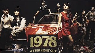 1978 A Teen Night Out bingtorrent