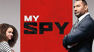 My Spy bingtorrent