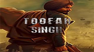 Toofan Singh bingtorrent