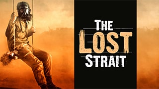 The Lost Strait Full Movie