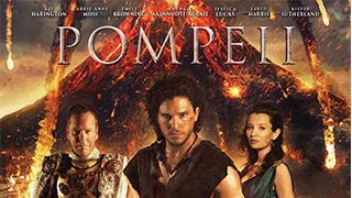 Pompeii bingtorrent