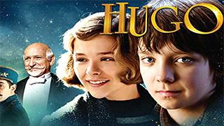 Hugo bingtorrent