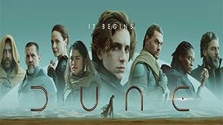 Dune Full Movie