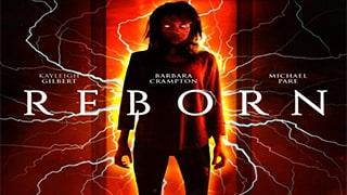 Reborn Full Movie