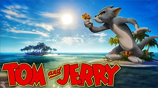 Tom and Jerry Torrent