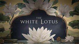 The White Lotus S01E03 bingtorrent
