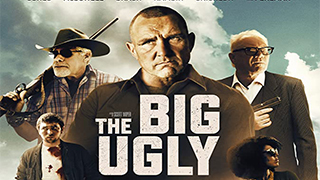 The Big Ugly Torrent Download