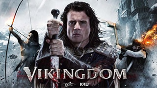 Vikingdom Full Movie