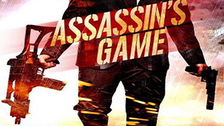 Assassins Game bingtorrent
