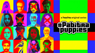 Pabitra Puppies Season 1