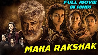 Maha Rakshak Torrent Kickass