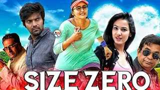 Size Zero Full Movie
