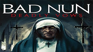 Awakening the Nun