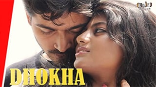 Dhokha - Poriyaalan Torrent Kickass