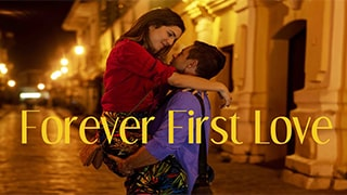 Forever First Love Yts Torrent
