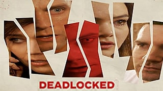 Deadlocked Yts Torrent