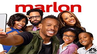 Marlon Season 2 bingtorrent