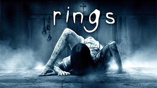 Rings bingtorrent